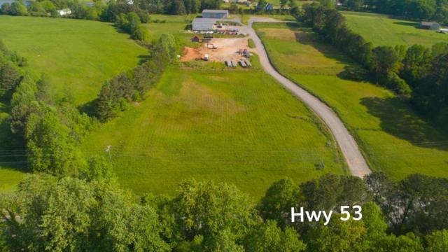 2264 Highway 53 Highway W, Jasper, GA 30143 (MLS #6564127) :: The Heyl Group at Keller Williams