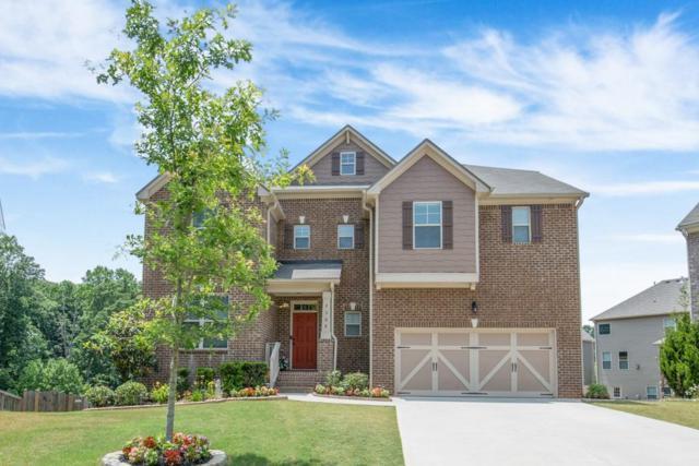 2368 Beauchamp Court, Buford, GA 30519 (MLS #6564134) :: North Atlanta Home Team
