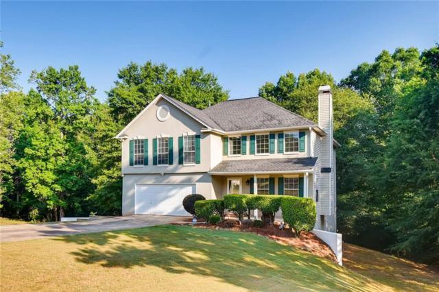 212 Oak Grove Drive, Hampton, GA 30228 (MLS #6564189) :: North Atlanta Home Team