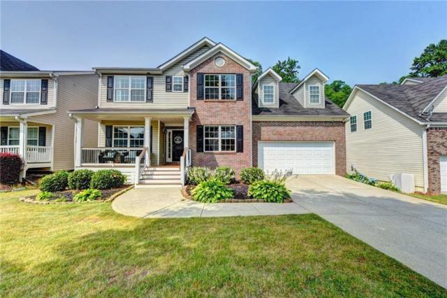 3650 Bogan Mill Road, Buford, GA 30519 (MLS #6564238) :: North Atlanta Home Team
