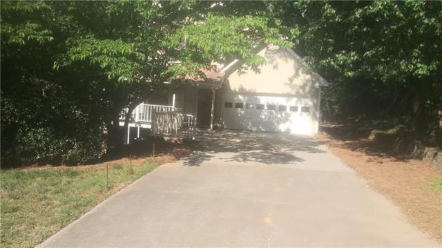 3281 Driftwood Court, Suwanee, GA 30024 (MLS #6564260) :: North Atlanta Home Team