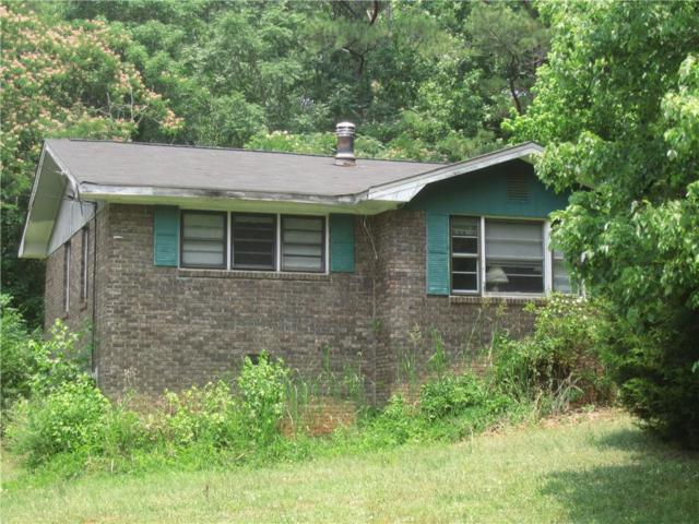 10754 Brown Bridge Road, Covington, GA 30014 (MLS #6564329) :: North Atlanta Home Team