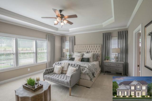 5585 Mirror Lake Drive, Cumming, GA 30028 (MLS #6564454) :: North Atlanta Home Team