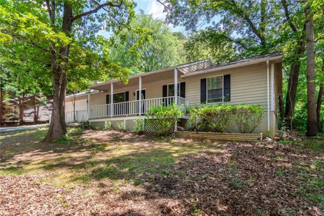 155 Huntridge Drive, Stockbridge, GA 30281 (MLS #6564527) :: North Atlanta Home Team