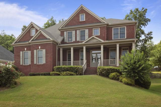 3270 Emma Marie Place, Buford, GA 30519 (MLS #6564593) :: RE/MAX Prestige