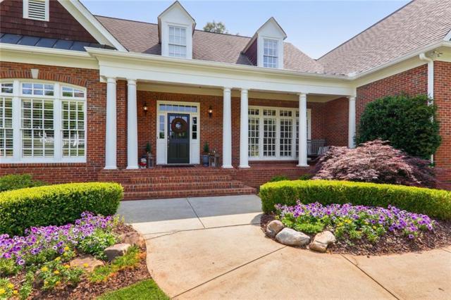 135 Ansley Way, Roswell, GA 30075 (MLS #6564614) :: North Atlanta Home Team