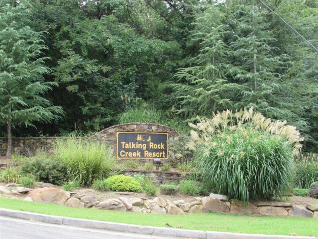 264 Stirratt Road, Ranger, GA 30734 (MLS #6564642) :: North Atlanta Home Team