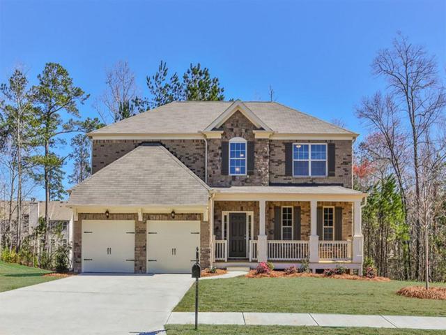 3785 Alden Place, Cumming, GA 30028 (MLS #6564648) :: North Atlanta Home Team
