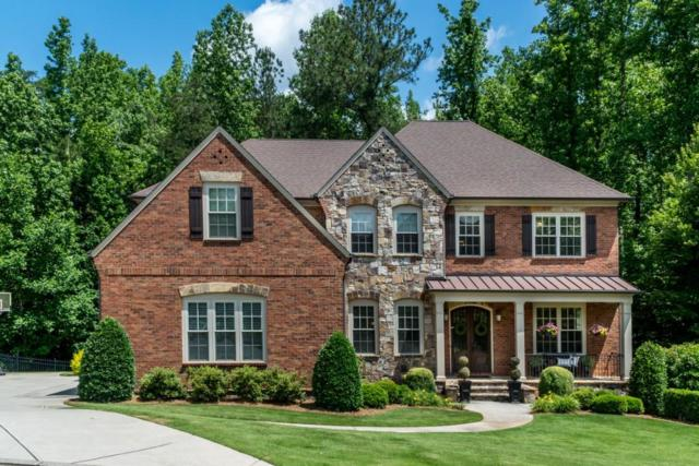 3837 Sweat Creek Run, Marietta, GA 30062 (MLS #6564754) :: North Atlanta Home Team