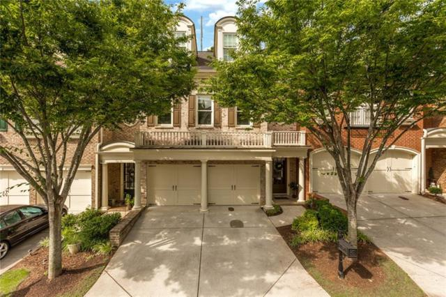 7564 Portbury Park Lane, Suwanee, GA 30024 (MLS #6564932) :: Rock River Realty