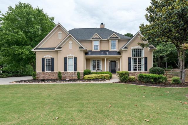 3155 Foxhall Overlook, Roswell, GA 30075 (MLS #6565014) :: North Atlanta Home Team