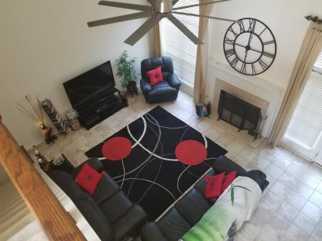 6108 Vintage Pointe Place, Mableton, GA 30126 (MLS #6565343) :: Kennesaw Life Real Estate