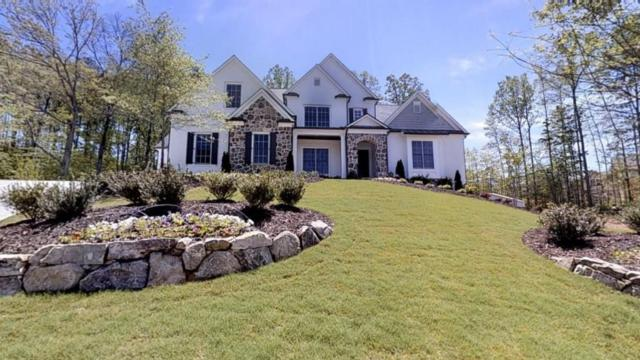 2030 Kent Court, Milton, GA 30004 (MLS #6565475) :: RE/MAX Prestige