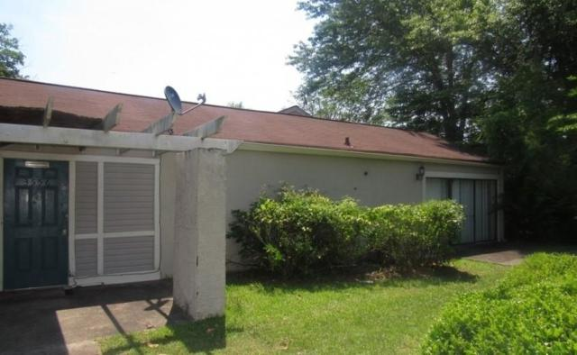 3556 Panthersville Road, Decatur, GA 30034 (MLS #6565493) :: North Atlanta Home Team