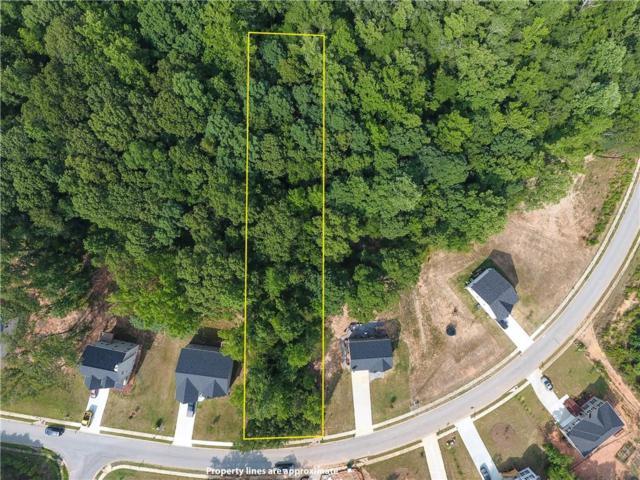3524 Silver Wood Walk, Gainesville, GA 30507 (MLS #6565565) :: RE/MAX Paramount Properties