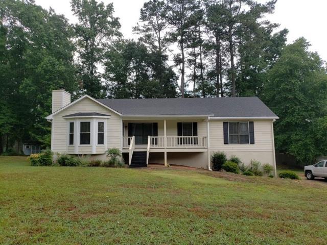 3614 Whitfield Way, Powder Springs, GA 30127 (MLS #6565654) :: Kennesaw Life Real Estate