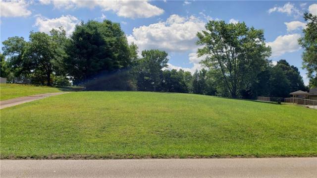 3605 Carter Road, Buford, GA 30518 (MLS #6565668) :: North Atlanta Home Team