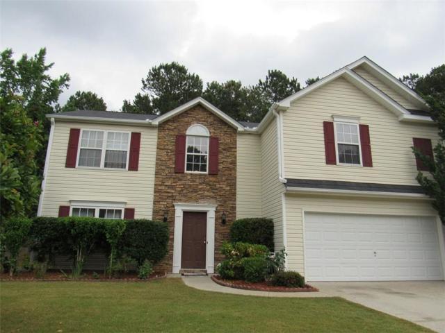 3005 Evergreen Eve Xing, Dacula, GA 30019 (MLS #6565844) :: North Atlanta Home Team