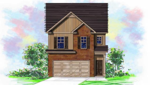 3015 Hendrick Drive, Mcdonough, GA 30253 (MLS #6565981) :: North Atlanta Home Team