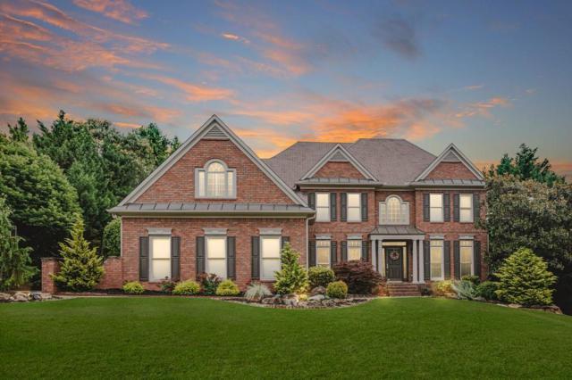 6020 Millwick Drive, Johns Creek, GA 30005 (MLS #6566017) :: North Atlanta Home Team