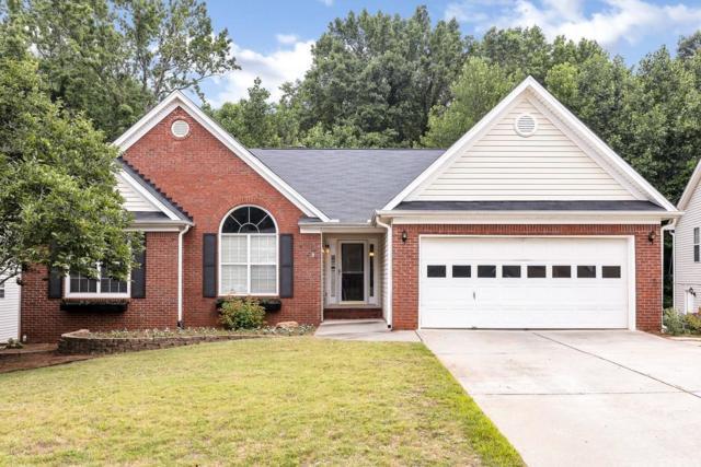 1022 Noble Oak Court, Lawrenceville, GA 30046 (MLS #6566038) :: North Atlanta Home Team