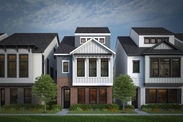 415 Hargrove Lane, Decatur, GA 30030 (MLS #6566042) :: North Atlanta Home Team
