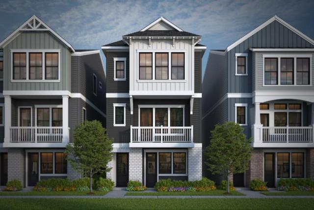 419 Hargrove Lane, Decatur, GA 30030 (MLS #6566073) :: North Atlanta Home Team