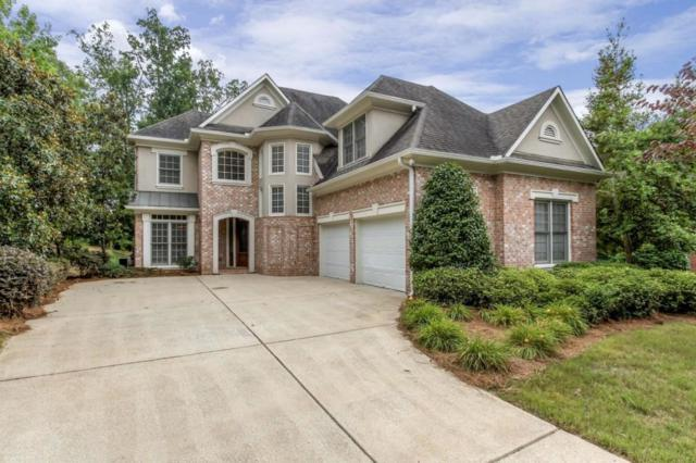 1082 Highland Crest Court, Mableton, GA 30126 (MLS #6566305) :: KELLY+CO