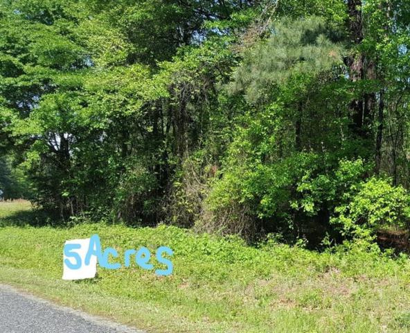 0 N Harkness Road, Jackson, GA 30213 (MLS #6566413) :: North Atlanta Home Team
