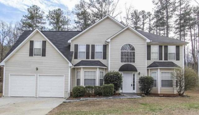 4235 Soaring Drive, Douglasville, GA 30135 (MLS #6566490) :: North Atlanta Home Team