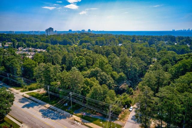 3959 Atlanta Road SE, Smyrna, GA 30080 (MLS #6566545) :: North Atlanta Home Team