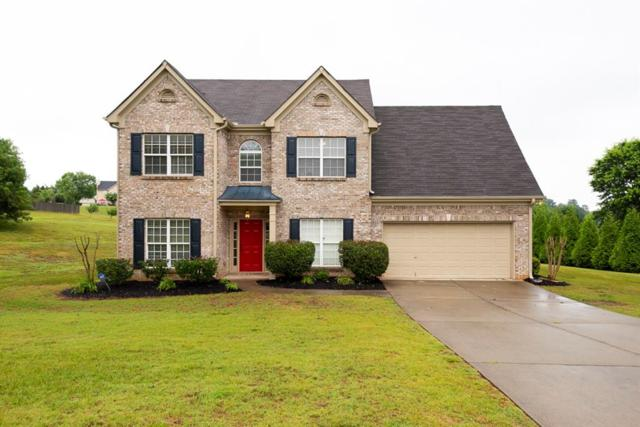 8845 Creekstone Place, Gainesville, GA 30506 (MLS #6566554) :: North Atlanta Home Team