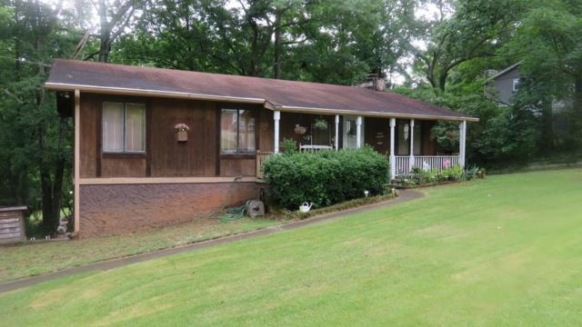 3016 SE Raintree Drive, Conyers, GA 30094 (MLS #6566724) :: North Atlanta Home Team