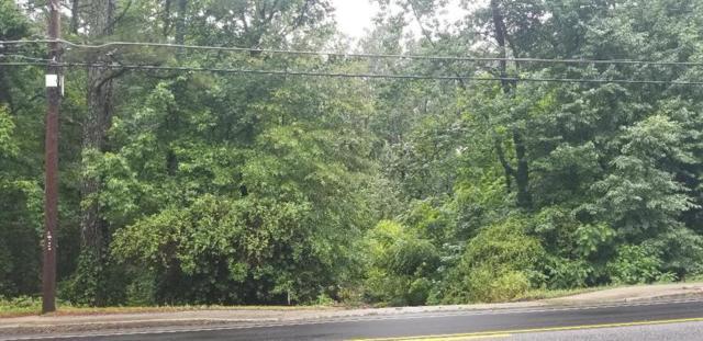 3427 Wesley Chapel Road, Decatur, GA 30034 (MLS #6566736) :: The Heyl Group at Keller Williams