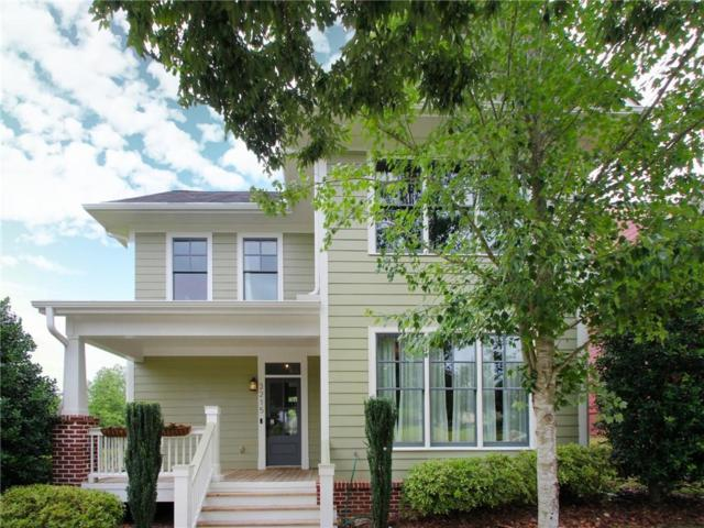 3215 Bakewell Street, Douglasville, GA 30135 (MLS #6566751) :: North Atlanta Home Team
