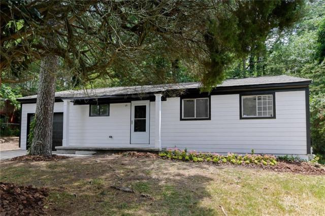 5993 Heatherwood Lane, Riverdale, GA 30296 (MLS #6566924) :: Kennesaw Life Real Estate