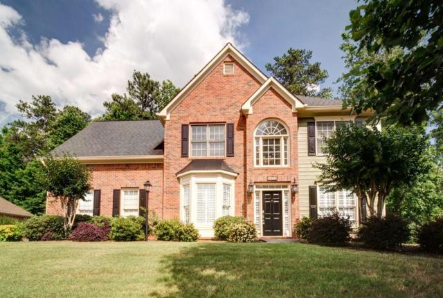 1175 E Fawn Meadow Drive, Powder Springs, GA 30127 (MLS #6566933) :: North Atlanta Home Team