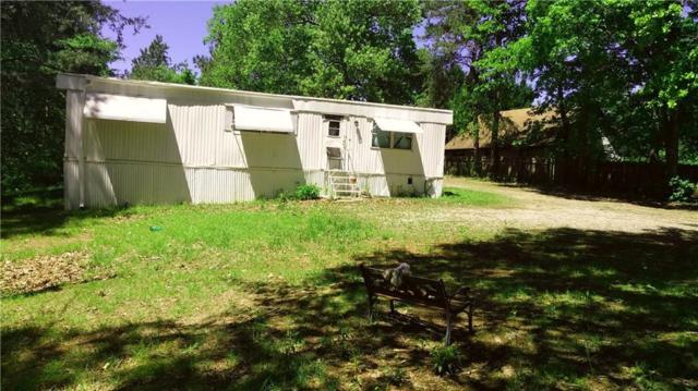 269 Cassville Pine Log Road NE, White, GA 30184 (MLS #6566969) :: North Atlanta Home Team