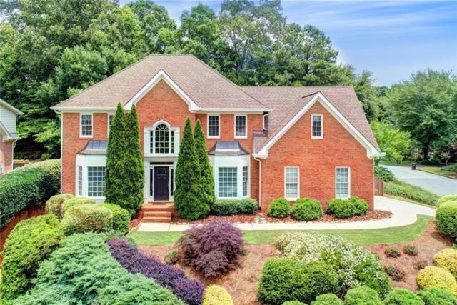 10870 Windham Way, Alpharetta, GA 30022 (MLS #6567045) :: The Cowan Connection Team