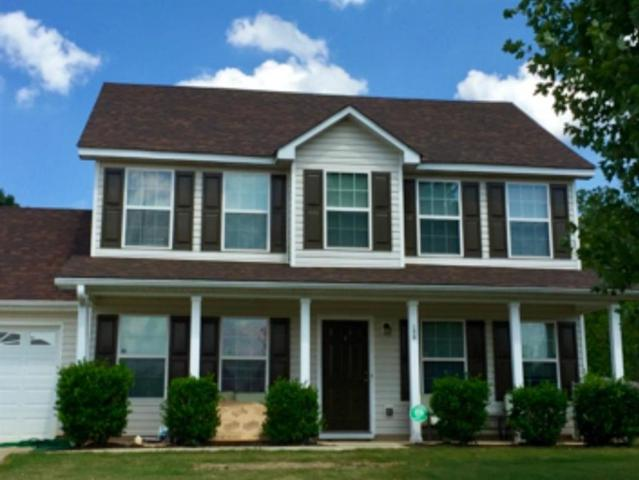 155 Bramble Bush Trail, Covington, GA 30014 (MLS #6567061) :: North Atlanta Home Team