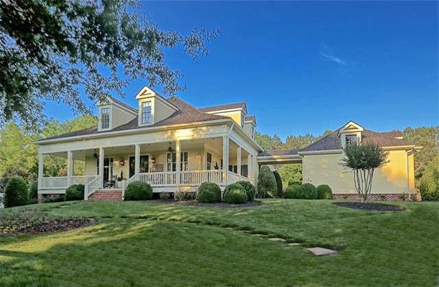 12905 Heydon Hall, Roswell, GA 30075 (MLS #6567071) :: Path & Post Real Estate