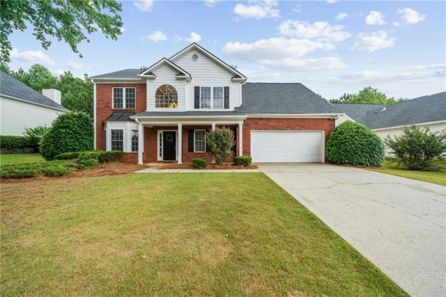 3679 White Sands Way, Suwanee, GA 30024 (MLS #6567277) :: North Atlanta Home Team
