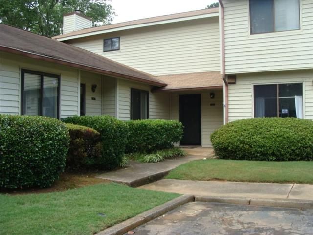 1156 Country Court, Lawrenceville, GA 30044 (MLS #6567280) :: North Atlanta Home Team