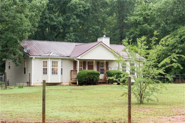 86 April Lane, Jefferson, GA 30549 (MLS #6567335) :: Julia Nelson Inc.