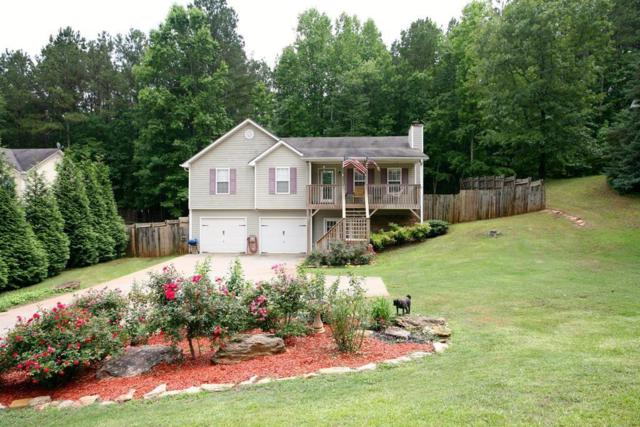 43 Gold Creek Drive, Tallapoosa, GA 30176 (MLS #6567348) :: North Atlanta Home Team
