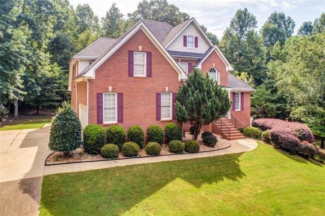 5072 Oak Farm Way, Flowery Branch, GA 30542 (MLS #6567373) :: North Atlanta Home Team
