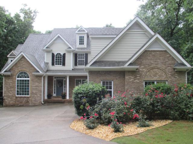 4790 Tugalo Trail, Douglasville, GA 30135 (MLS #6567388) :: North Atlanta Home Team