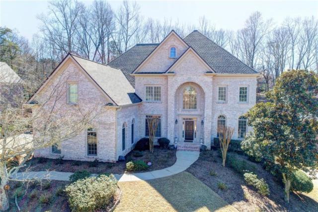 10235 Worthington Manor, Suwanee, GA 30024 (MLS #6567423) :: North Atlanta Home Team