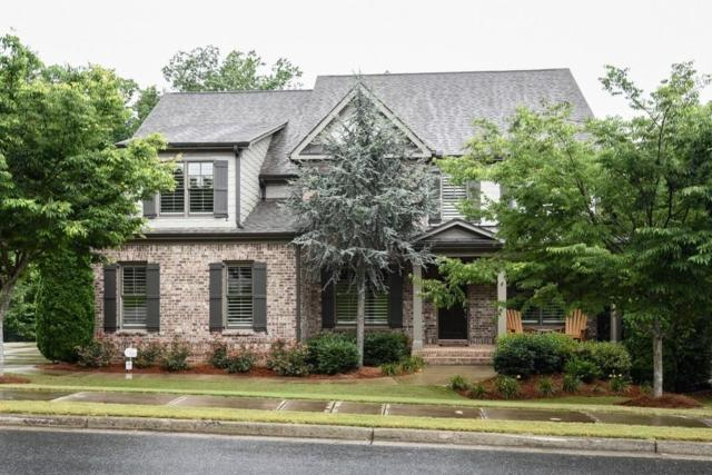 3915 Carissa Trace, Cumming, GA 30040 (MLS #6567451) :: North Atlanta Home Team