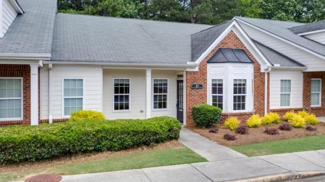 3449 Lawrenceville Suwanee Road D, Suwanee, GA 30024 (MLS #6567601) :: Dillard and Company Realty Group